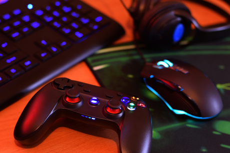 Керівник розробників онлайн-ігор Tom Horn Gaming: «В ігровій індустрії важливі не «смаколики» і бонуси, а глибоко вкорінені принципи»