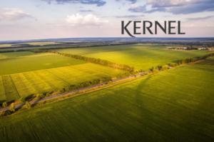 Kernel викупить до 19,2 млн акцій на суму $250 млн протягом двох років