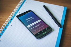 Instagram вимагатиме від кожного користувача вказати дату свого народження