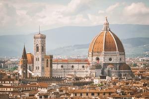 Італія скасувала обов'язковий карантин для вакцинованих туристів з України