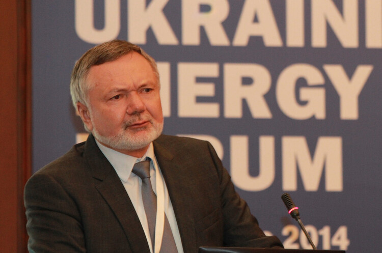 Зіновій Козицький отримав дозвіл на видобуток газу на Львівщині