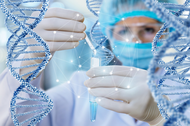 Персоналізована медицина: як лікують те, що ще вчора було вироком