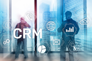 Чим CRM-система може стати в пригоді топ-менеджеру