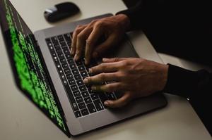 На видання dev.ua два дні поспіль здійснюються DDOS-атаки