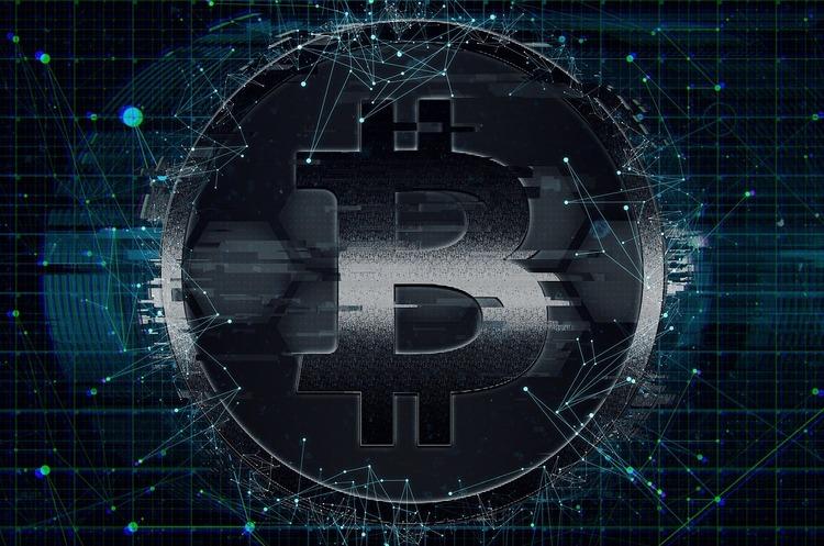 SEC звинуватила крипто-платформу BitConnect та її засновника в шахрайській схемі