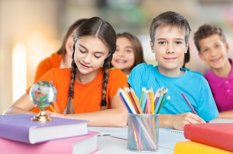 «Навіщо мені це потрібно?»: як заохотити дитину до шкільного навчання
