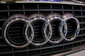 Audi запланувала до 2030 року збільшити продажі майже вдвічі