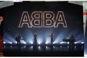 ABBA вперше за 40 років записала нові пісні і планує віртуальний голографічний тур