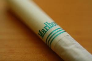Заборона ментолових сигарет врятує життя 650 000 людей до 2060 року – дослідники