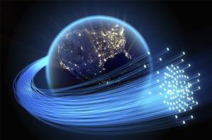 «Укртелеком» інвестує 12 млн євро у розширення мережі оптичного інтернету