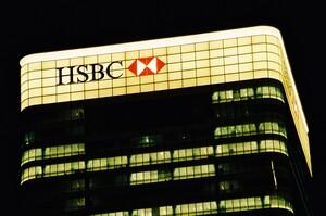 Найбільші європейські банки розміщають у податкових притулках понад $23 млрд щорічно