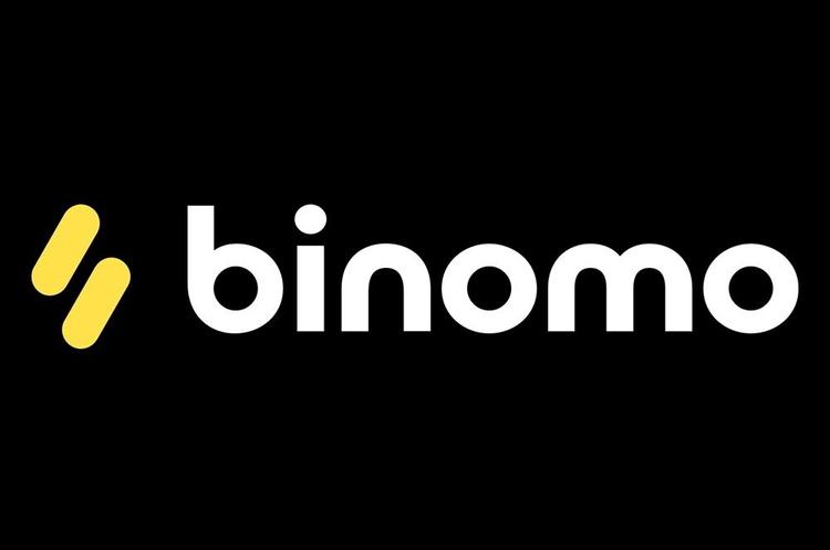 5 причин торговать на Binomo в Украине