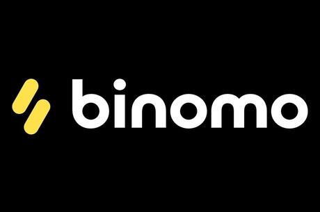 5 причин торгувати на Binomo в Україні