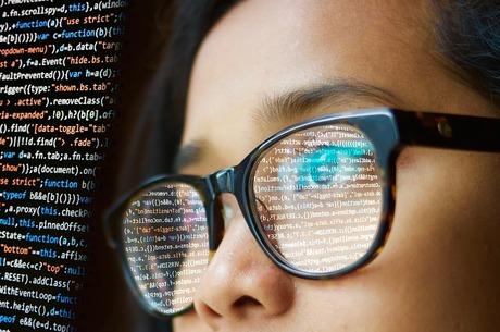 Правила кодів: як змінюється авторське право в режимі «Дія City»