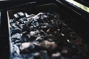 Міненерго ініціює закупівлю мільйона тонн вугілля для «Центренерго» коштом Держрезерву