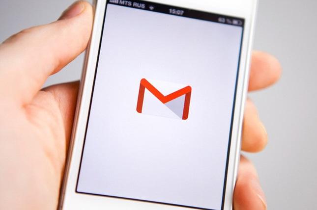 Google оновила дизайн Gmail: тепер у сервісу з'явиться можливість дзвінків
