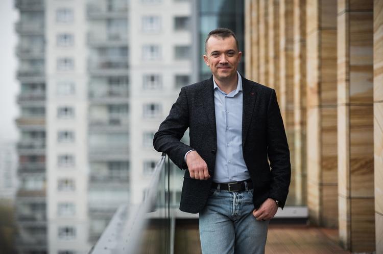 «Сейчас для украинцев лучшее время растить бизнес, а для страны – реализовывать экспортный потенциал», — Игорь Ковалёв, Payoneer