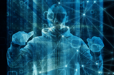 Мониторы безопасности: зачем Украине кибервойска