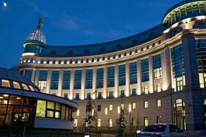 Фонд гарантування виставляє на продаж 19 земельних ділянок банку «Аркада»