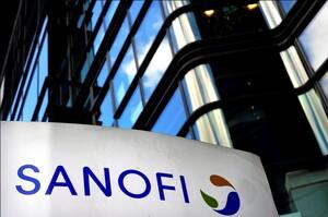 Sanofi купує американську біофармацевтичну компанію Kadmon за майже $2 млрд