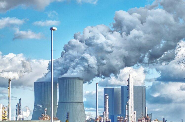 За чистоту помыслов и газа: как украинская ГТС может обойти «Северный поток – 2»