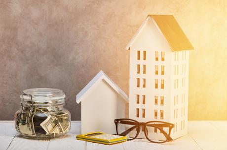 У метрі від зльоту: 4 тренди на ринку нерухомості