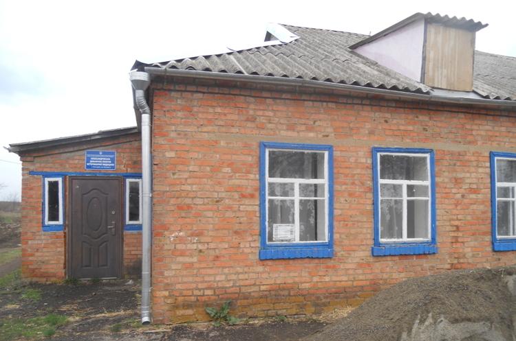 Наприкінці вересня відбудеться аукціон з приватизації нерухомості в Кіровоградській області