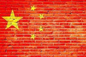 Правозахисники закликали телеканали відмовитися від трансляції Олімпійських ігор в Пекіні