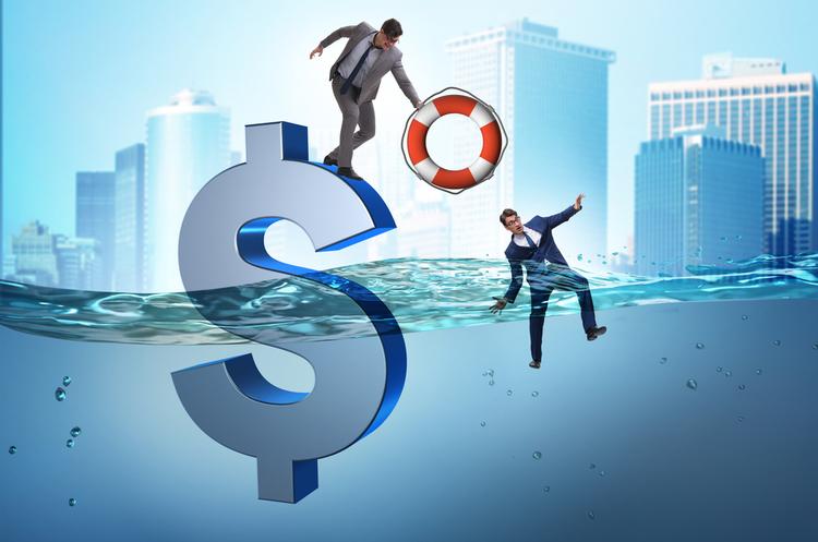 Приключения инвесторов в Украине: веселые и не очень кейсы поиска «инвестнянь»