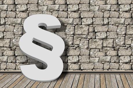 Судитися зась: що пропонують змінити в судовому оскарженні іпотеки