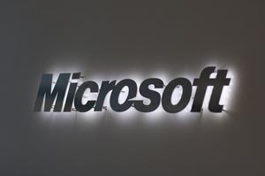 Microsoft придбала стартап по обробці відео Clipchamp