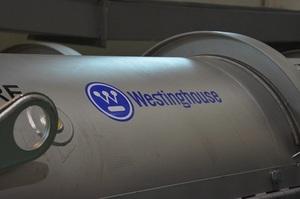 Меморандум «Енергоатому» з Westinghouse: де збудують нові реактори