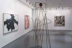 Sotheby's виставить на торги найдорожчу арт-колекцію в історії аукціону