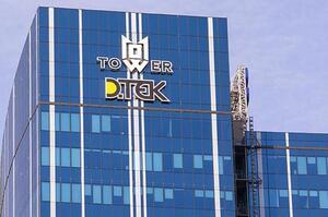 «ДТЕК Західенерго» програв суд у справі скасування плати за передачу електроенергії мережами держкомпанії