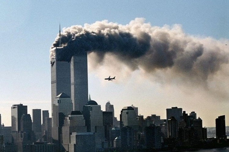 Теракти 11 вересня: чому через 20 років після трагедії винуватців досі не засуджено