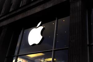 Компанія Epic Games подала апеляцію на рішення суду у справі проти Apple