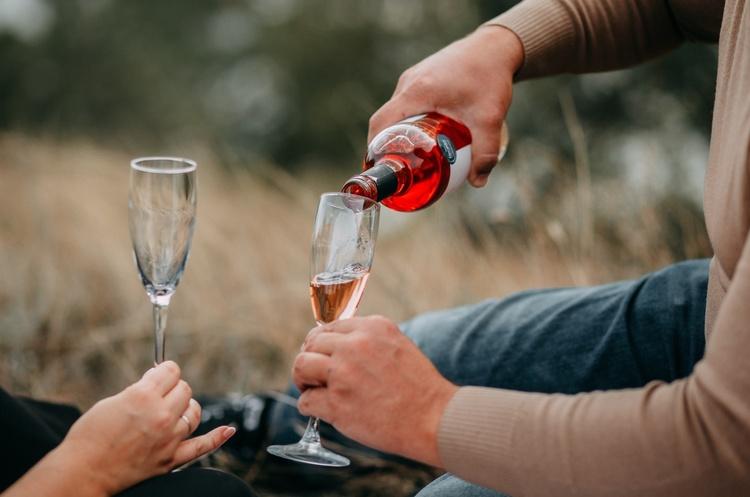 Мінекономіки планує переглянути алгоритм розрахунку мінімальних цін на алкоголь