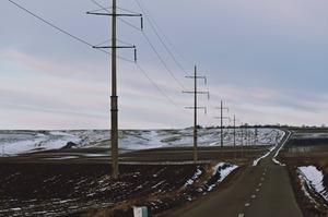 У Молдові розслідують розкрадання близько $12 мільйонів на імпорті електроенергії з України