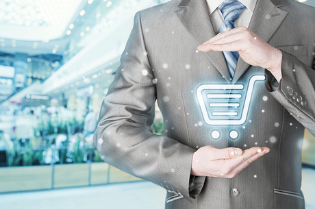 Підтримати своїх: як діє система захисту споживачів в Австрії