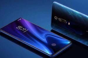 Xiaomi припинила блокувати свої «сірі» смартфони, ввезені в Іран, Сирію, КНДР та окупований Крим