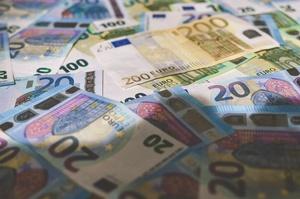 Київ планує випуск облігацій на 1,1 млрд грн