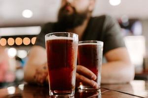 Напитки на разлив: состояние дел относительно соблюдения законодательных норм и принципов добросовестной конкуренции