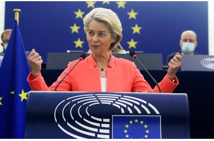 Євросоюз хоче реформувати Шенгенську зону через «гібридну атаку» Білорусі