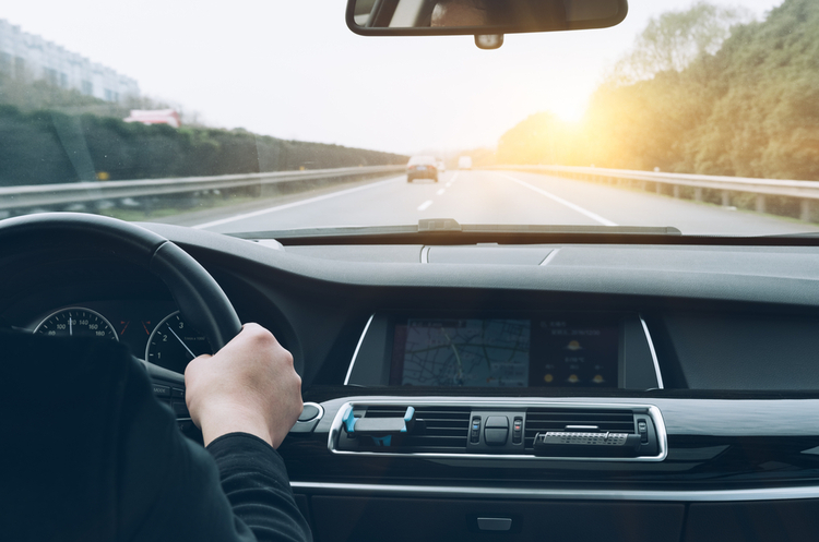 В Польщі планують конфісковувати автомобіль за нетверезе кермування