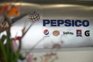 Компанія PepsiCo представила стратегію PepsiCo Positive