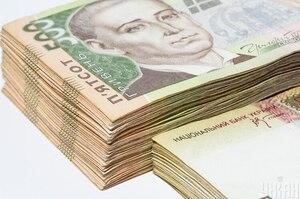 Борг Пенсійного фонду за казначейськими позиками сягнув 74 млрд грн – Мінфін