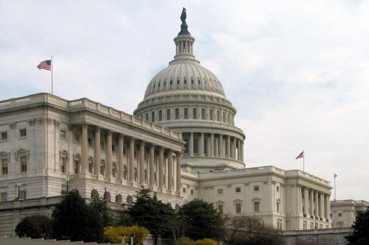 Конгрес США може збільшити суму військової допомоги Україна до $300 млн – посол