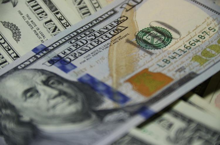 Україна у 2022 році планує випустити євробонди на $1,5 млрд