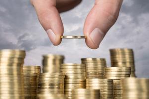 Рейтинг банков – 2021: куда движется банковский сектор