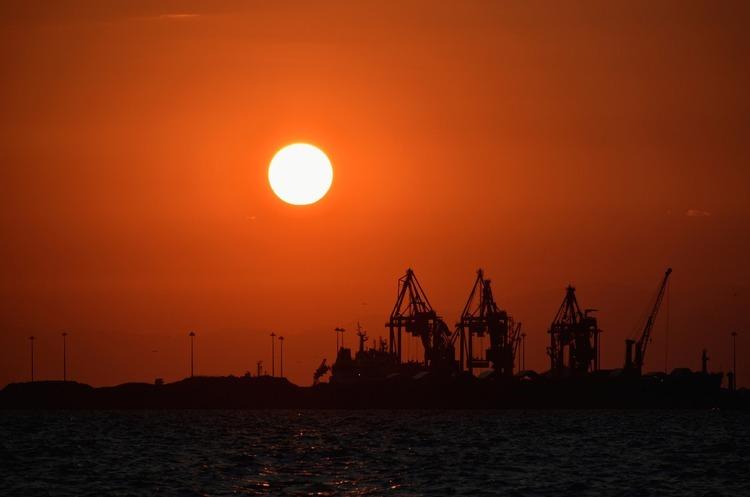 Защитить и заработать: как азовским морпортам привлечь настоящих инвесторов